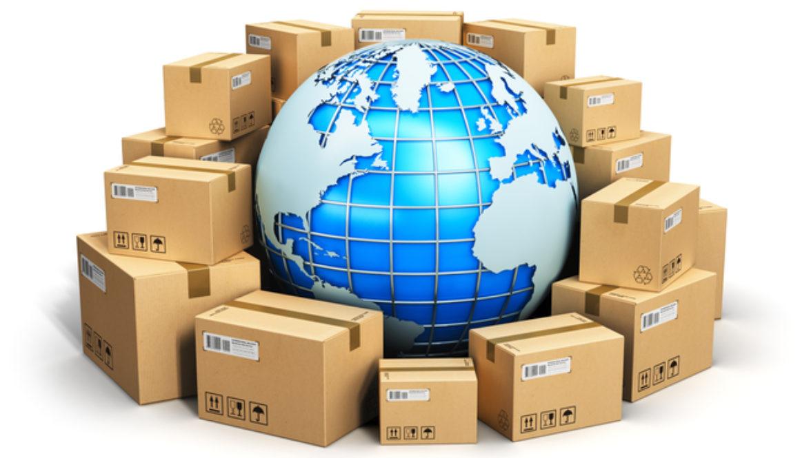 Доставка грузов из Пекин в Россия