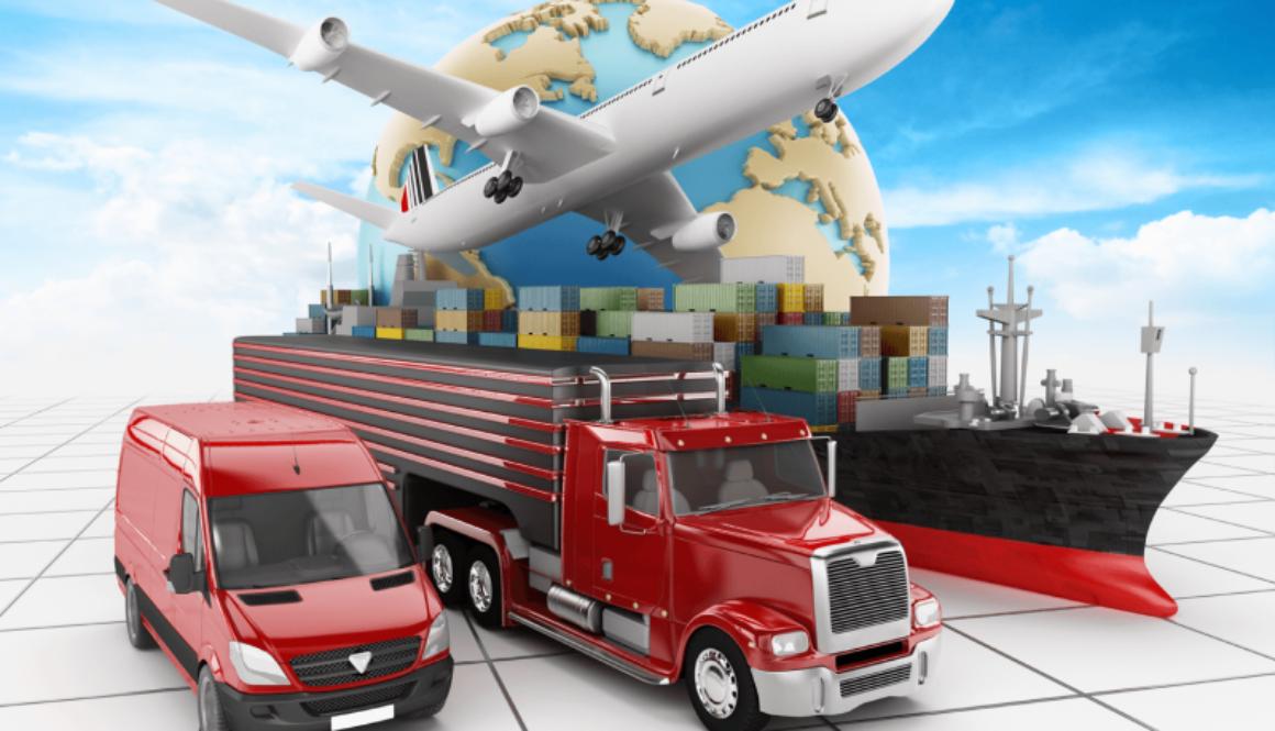 Доставка грузов из Пекина в Москва